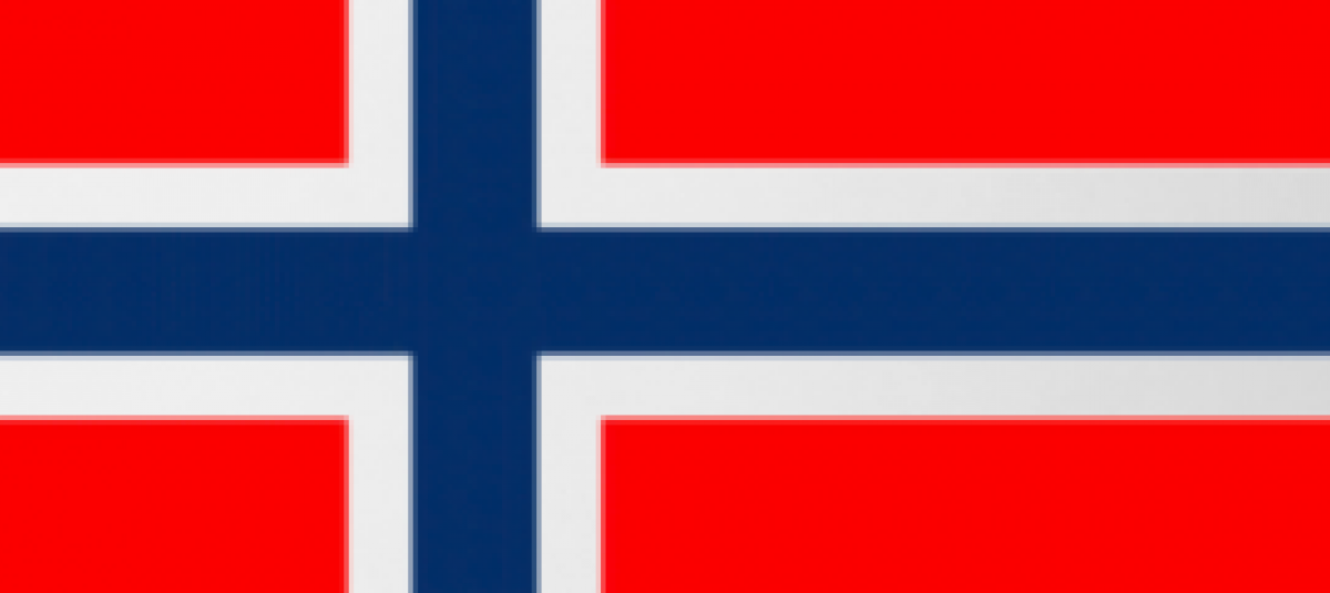forkjellen mellom norge og spania