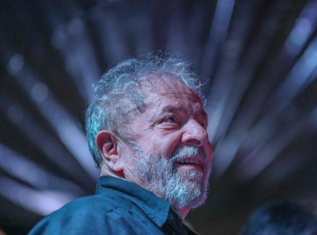 Foto: https://comitelulalivre.org/