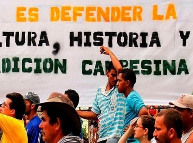 Foto: Justicia y paz Colombia www.justiciaypazcolombia.com
