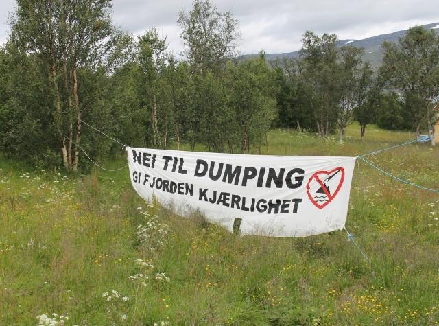 Foto: Henrikke Sæthre Ellingsen